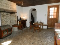French property for sale in LA BACHELLERIE, Dordogne photo 2