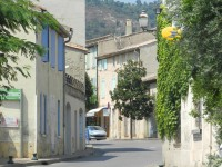 French property for sale in PLAN DE LA TOUR, Var - €249,000 - photo 9