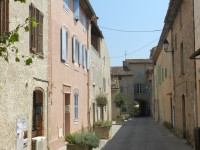 French property for sale in PLAN DE LA TOUR, Var - €249,000 - photo 5