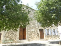 French property for sale in PLAN DE LA TOUR, Var - €249,000 - photo 7
