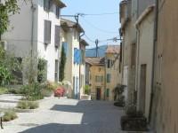 French property for sale in PLAN DE LA TOUR, Var - €289,000 - photo 9