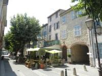 French property for sale in PLAN DE LA TOUR, Var - €289,000 - photo 8