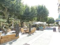 French property for sale in PLAN DE LA TOUR, Var - €289,000 - photo 10