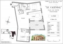 French property for sale in PLAN DE LA TOUR, Var - €289,000 - photo 3