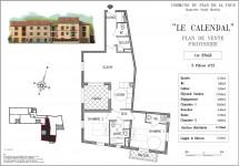 French property for sale in PLAN DE LA TOUR, Var - €289,000 - photo 4