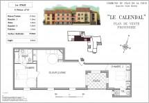 French property for sale in PLAN DE LA TOUR, Var - €289,000 - photo 2