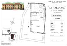 French property for sale in PLAN DE LA TOUR, Var - €289,000 - photo 5