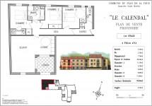 French property for sale in PLAN DE LA TOUR, Var - €369,000 - photo 3