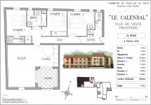 French property for sale in PLAN DE LA TOUR, Var - €369,000 - photo 2
