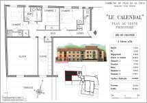 French property for sale in PLAN DE LA TOUR, Var - €369,000 - photo 4