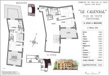 French property for sale in PLAN DE LA TOUR, Var - €475,000 - photo 2