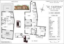 French property for sale in PLAN DE LA TOUR, Var - €475,000 - photo 3