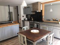 French property for sale in BARBEZIEUX ST HILAIRE, Charente - €283,550 - photo 4