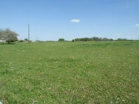 French property for sale in BARBEZIEUX ST HILAIRE, Charente - €283,550 - photo 10