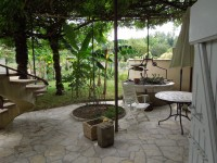 French property for sale in CASTERA VERDUZAN, Gers photo 1