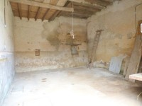 French property for sale in CHAMPILLET, Indre - €34,000 - photo 8