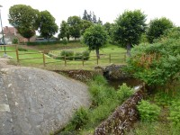 French property for sale in CHAMPILLET, Indre - €34,000 - photo 9