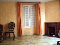 French property for sale in GENIS, Dordogne - €56,000 - photo 5