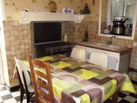 French property for sale in GENIS, Dordogne - €56,000 - photo 2