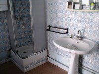 French property for sale in GENIS, Dordogne - €56,000 - photo 6