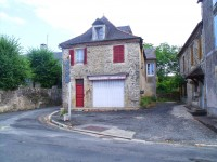 French property for sale in GENIS, Dordogne - €56,000 - photo 9