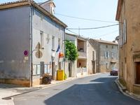 French property for sale in Minervois, Herault photo 1