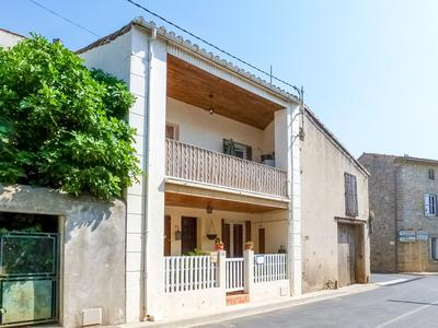 French property, houses and homes for sale in Minervois Herault Languedoc_Roussillon
