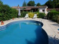 maison à vendre à ST BARTHELEMY DE BELLEGARDE, Dordogne, Aquitaine, avec Leggett Immobilier