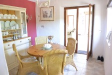 French property for sale in ST HILAIRE LA TREILLE, Haute Vienne - €278,200 - photo 6