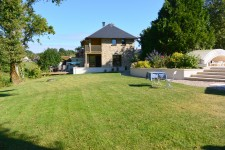 French property for sale in ST HILAIRE LA TREILLE, Haute Vienne - €278,200 - photo 2