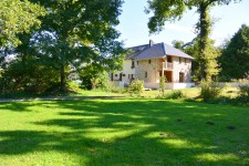 houses and homes for sale inST HILAIRE LA TREILLEHaute_Vienne Limousin