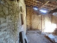 French property for sale in RIBERAC, Dordogne - €15,000 - photo 4
