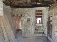 French property for sale in RIBERAC, Dordogne - €15,000 - photo 6