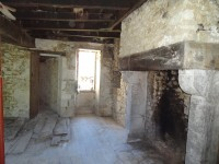 French property for sale in RIBERAC, Dordogne - €15,000 - photo 8