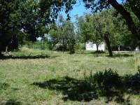 Maison à vendre à  en Dordogne - photo 4