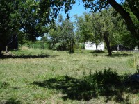 French property for sale in RIBERAC, Dordogne - €15,000 - photo 5