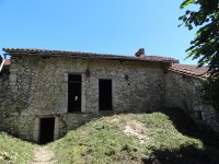 French property for sale in RIBERAC, Dordogne - €15,000 - photo 9