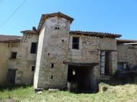 French property for sale in RIBERAC, Dordogne - €15,000 - photo 10