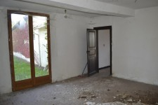 French property for sale in TRIE SUR BAISE, Hautes Pyrenees - €39,000 - photo 8