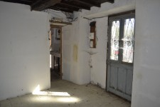 French property for sale in TRIE SUR BAISE, Hautes Pyrenees - €39,000 - photo 5