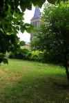 Maison à vendre à SALIGNAC EYVIGNES en Dordogne - photo 7