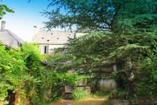 Maison à vendre à SALIGNAC EYVIGNES en Dordogne - photo 8