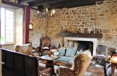 Maison à vendre à SALIGNAC EYVIGNES en Dordogne - photo 3