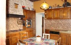Maison à vendre à SALIGNAC EYVIGNES en Dordogne - photo 4