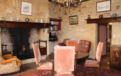 Maison à vendre à SALIGNAC EYVIGNES en Dordogne - photo 1