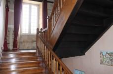 Maison à vendre à SALIGNAC EYVIGNES en Dordogne - photo 5