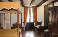 Maison à vendre à SALIGNAC EYVIGNES en Dordogne - photo 6