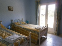 French property for sale in AUBETERRE SUR DRONNE, Charente - €299,600 - photo 10