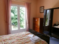 French property for sale in AUBETERRE SUR DRONNE, Charente - €299,600 - photo 9