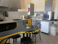 French property for sale in AUBETERRE SUR DRONNE, Charente - €299,600 - photo 5